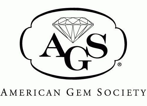Diamore Diamonds Dallas: Wholesale Diamonds and Diamond Wedding Rings