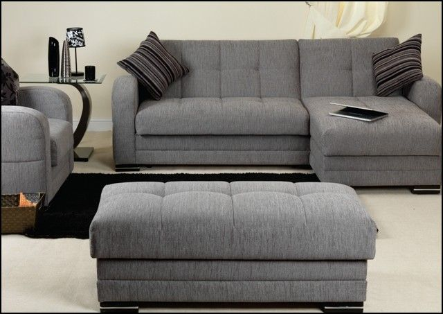 Best 25 Discount sofa bed ideas on Pinterest Sofa bed 2 in 1