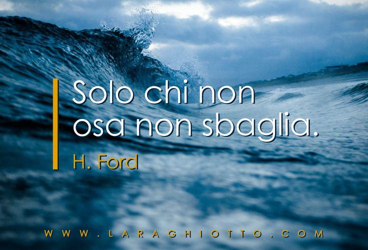 #ispirazione, #motivazione, #Lara_Ghiotto, #Business_del_Cuore, #Ford