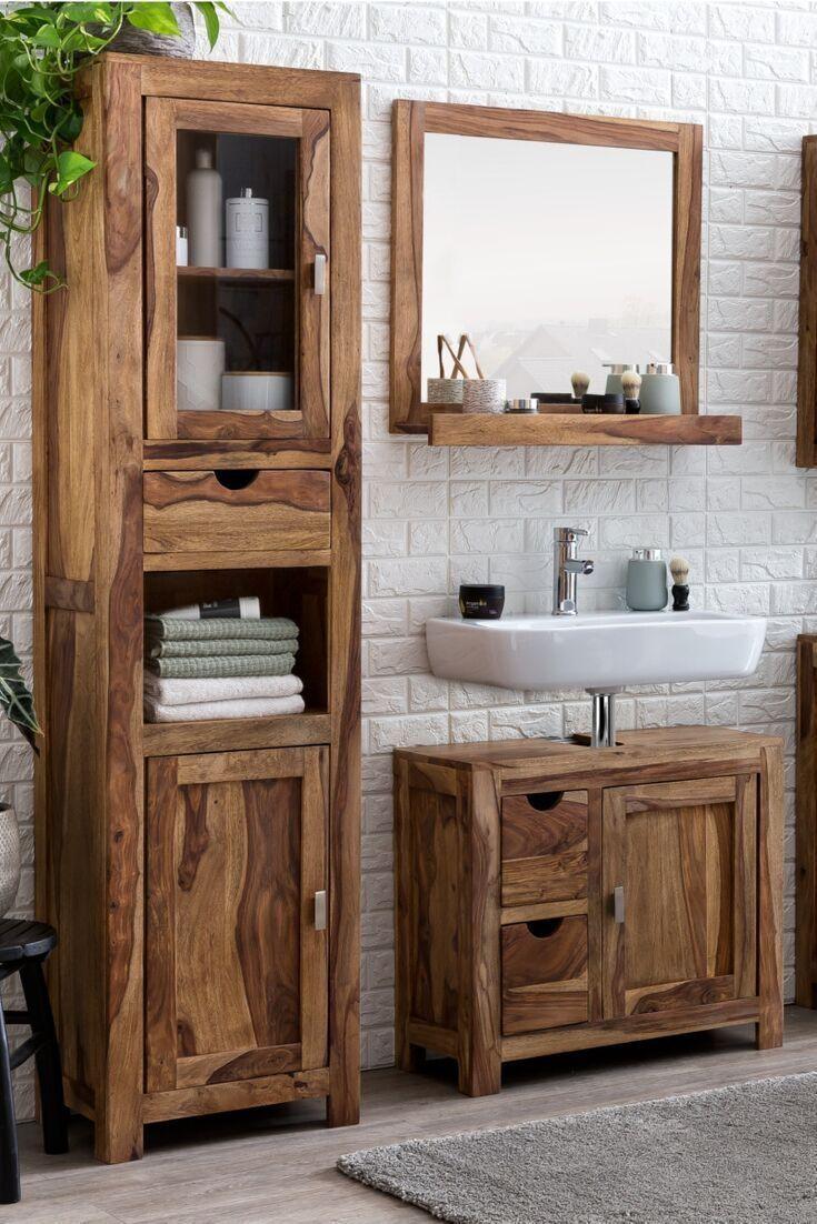 Schrank Industriedesign Kleiderschrank Metall Und Holz Breite 120 Cm Kleiderschranke Schranke Kleiderschrank Metall Kleiderschrank Holz Industriedesign