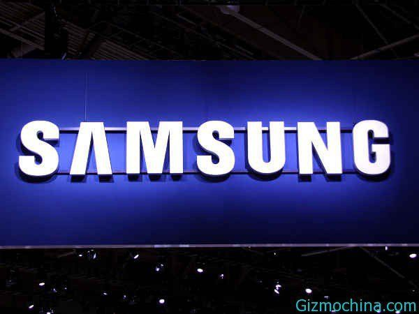 Samsung To Launch India-Focused Smartphones Across Different Price Segments  India is one of the largest smartphones markets in the world and the competition in the market is getting fierce. So in order to strengthen its position in the market South Korean giant Samsung is planning to launch India-focused devices.  The company will be launching India-focused phones across different price ranges that too in this year. This plan of the South Korean giant was revealed by Asim Warsi Global Vice…