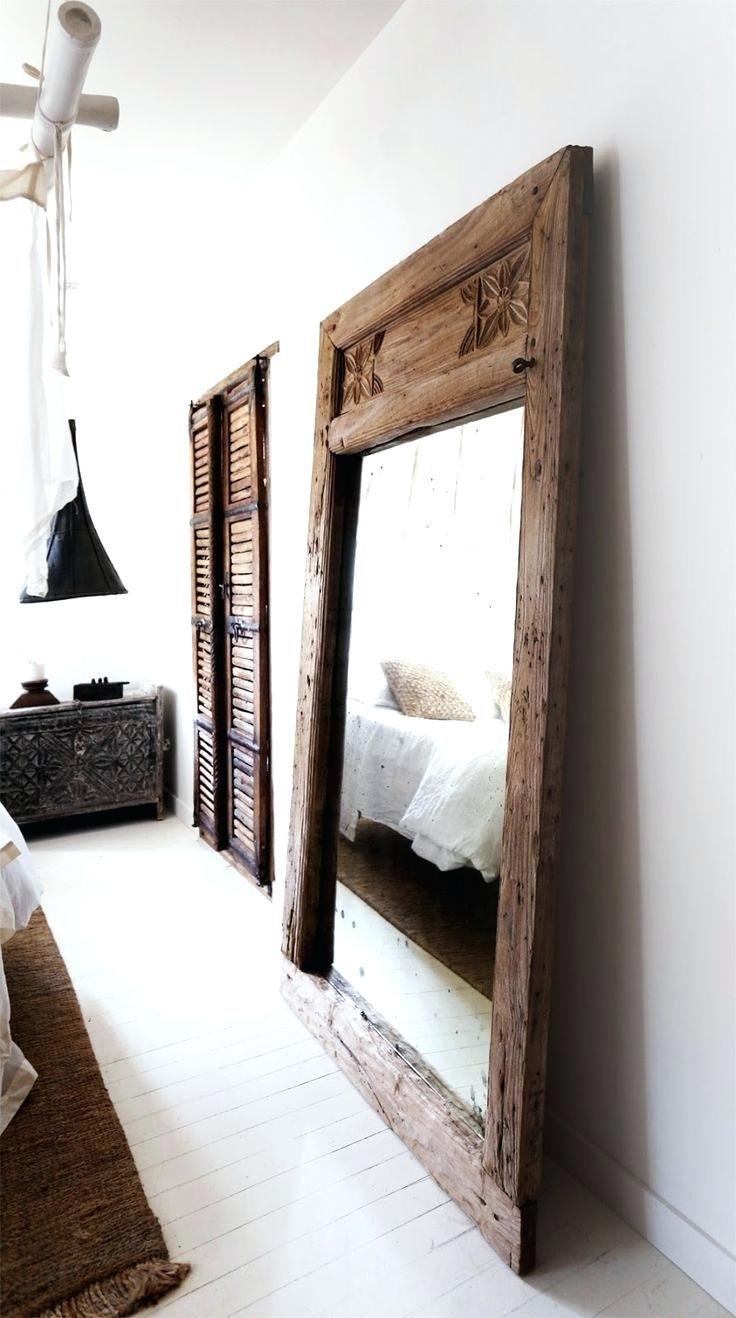 56 best indische meubels images on pinterest - Indische meubel wereld huis ...