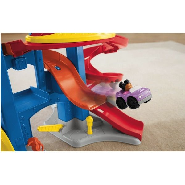 We look at the Top Toys for Boys this Christmas - from toddlers to pre-teens, there is something for everyone!