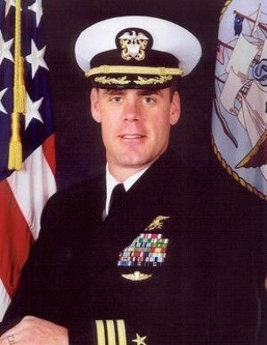 """Ryan Zinke - X Navy Seal Forms PAC to Unseat Obama - """"The President Failed""""Seals Command, America Friends, Operation Assault, American Sass, Special Operation, Real Heroes, Seals Team, Navy Seals, Ryan Zink"""