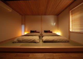 小上がり 寝室 - Yahoo!検索(画像)