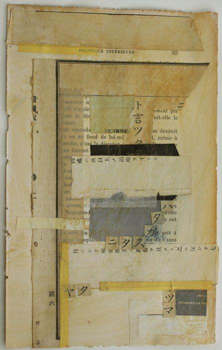reschlockhausen - Collage 209 bykimama