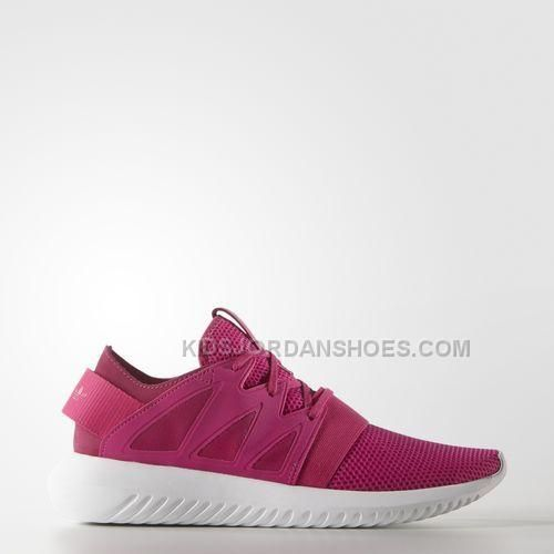 pink adidas superstar bedazzled movie adidas ultra boost blackout for sale