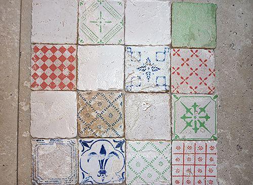 11 best Mosáico u2013 historische Fliesen \/ historical tiles - fliesen bordre