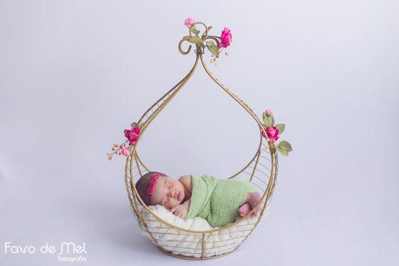 newborn photopgraphy; fotografia de recém-nascidos; newborn; recém-nascidos