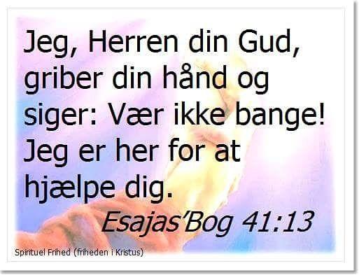 #lord #jesus #loveyou #godlovesyou #hallelujah #prays the lord #thankful #jesuslever #tak #gud den almægtige #fredfyldt liv med Jesus #walkwithme #peaceandlove #amazingjesus #waitingherforyou @joycemeyer #good is Jesus #jesuschrist is my best friend #amentothat #blessed #harmoni @joelosteen #childofgod #godlivesinme #gud #gudelskerdeg #grace #great is god #bibleverseoftheday  @paulamichellewhite  #love #sonofgod #jesuschrist #amen  by spirituelfrihed http://ift.tt/1KAavV3