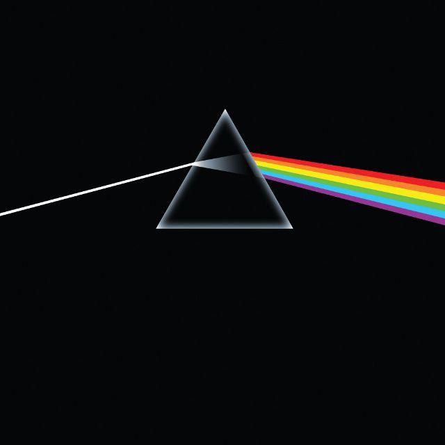 As 22 melhores capas de álbuns musicais inspiradas pela ciência