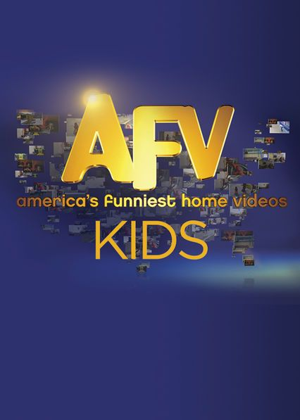 Tyler Perry's the Single Moms Club - Tom Bergeron hosts this 'AFV' series dedicated to that especially funny -- and sometimes painfully dangerous -- time for families.