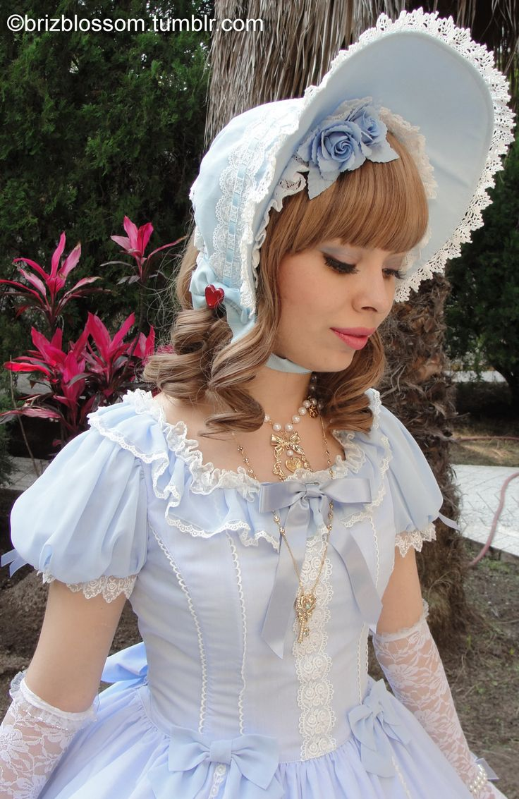 bonnet hair styles 55 best hairstyle headwear inspiration images on 7888