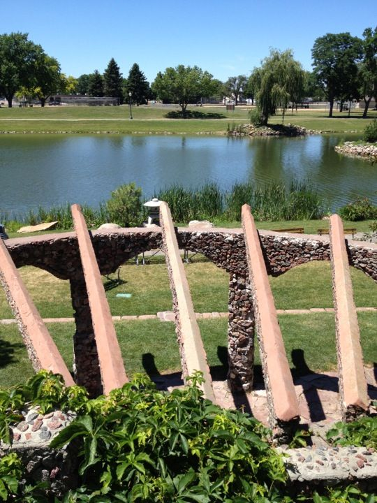 58 Best Images About Sioux Falls South Dakota On Pinterest Parks Health Food Stores And