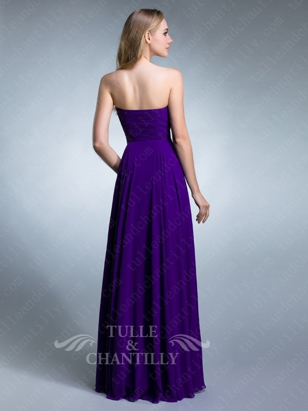 114 best prom <3 images on Pinterest   Vestido de baile, Vestidos ...