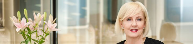Our founding Principal, Frances Edwards, holds a Bachelor of Economics and a Bachelor of Laws. Frances is one of Sydney's most senior, experienced and respected Family Law practitioners.