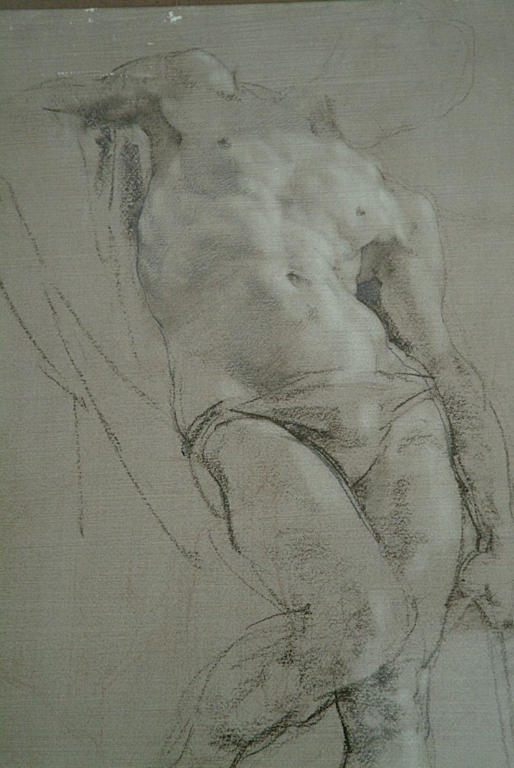 http://figuredrawingonline.com/disclaimers/Figure_Drawing_Online_disclaimer_learning.html  … You can purchase a single or only a few lectures ... #figuredrawingonline