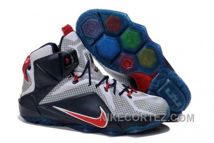 http://www.nikecortez.com/nike-lebron-xii-gs-12-instinct-james-basketball-shoes-jcaaw.html NIKE LEBRON XII GS 12 INSTINCT JAMES BASKETBALL SHOES JCAAW Only $86.00 , Free Shipping!