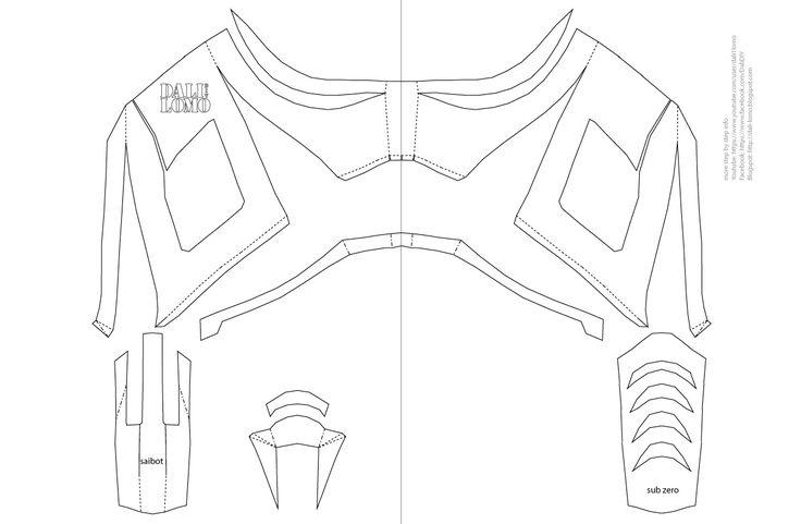 Honda Nsr Wiring Diagram