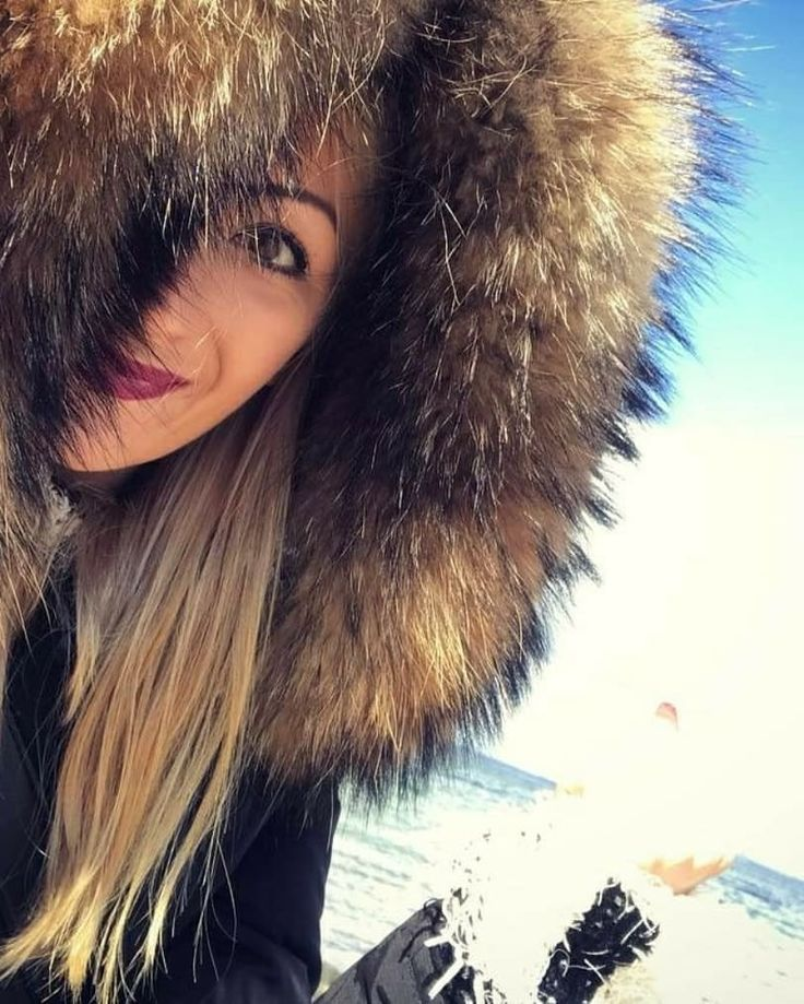 @Regranned from @catinka_x3 - 💕 #hair #selfie #selfiesunday #me #selfie่่ #love #selfies #follow #selfietime #instagood #selfienation #face #cute #selfiequeen #beautiful #selfiesfordays #selfieoftheday #selfiee #like4like #blond #blondies #blonde #girl #followme #fashion #picoftheday #beauty #smile #hair #girls