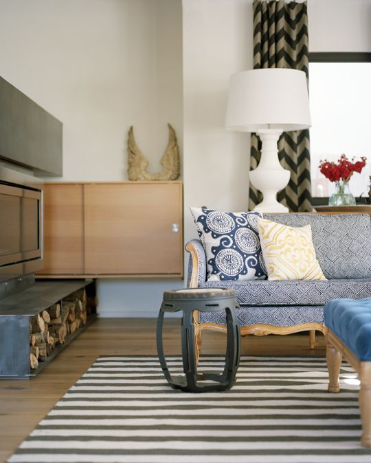 Introducing The New Modern Home: 143 Best Images About Living Room/dining Room Combo On