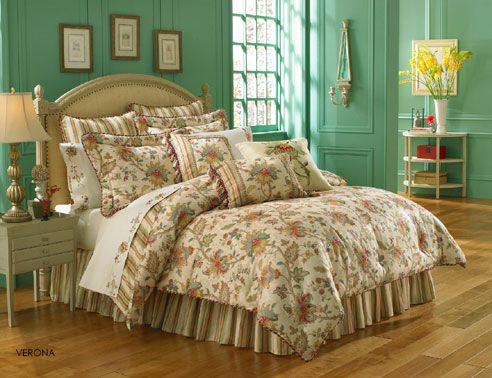 8 best comforter sets images on pinterest comforter sets for Reasonably priced living room furniture