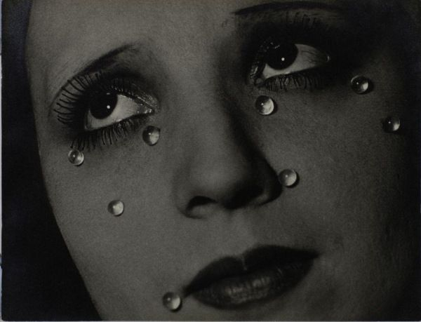 The Radical Eye: Modernist Photography from the Sir Elton John Collection - Exhibition at Tate Modern | Tate