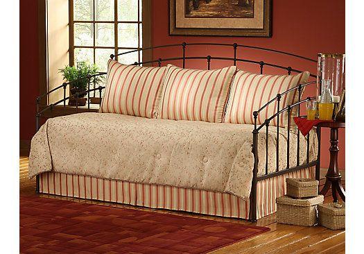 mattress 3 4 wide