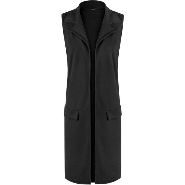 best 25+ plus size vests ideas on pinterest | urban plus size