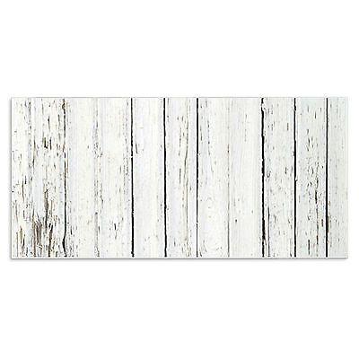 Design Magnettafel Pinnwand magnetisch Küche Magnetwand Memoboard Whiteboard Neu 3 • EUR 16,50