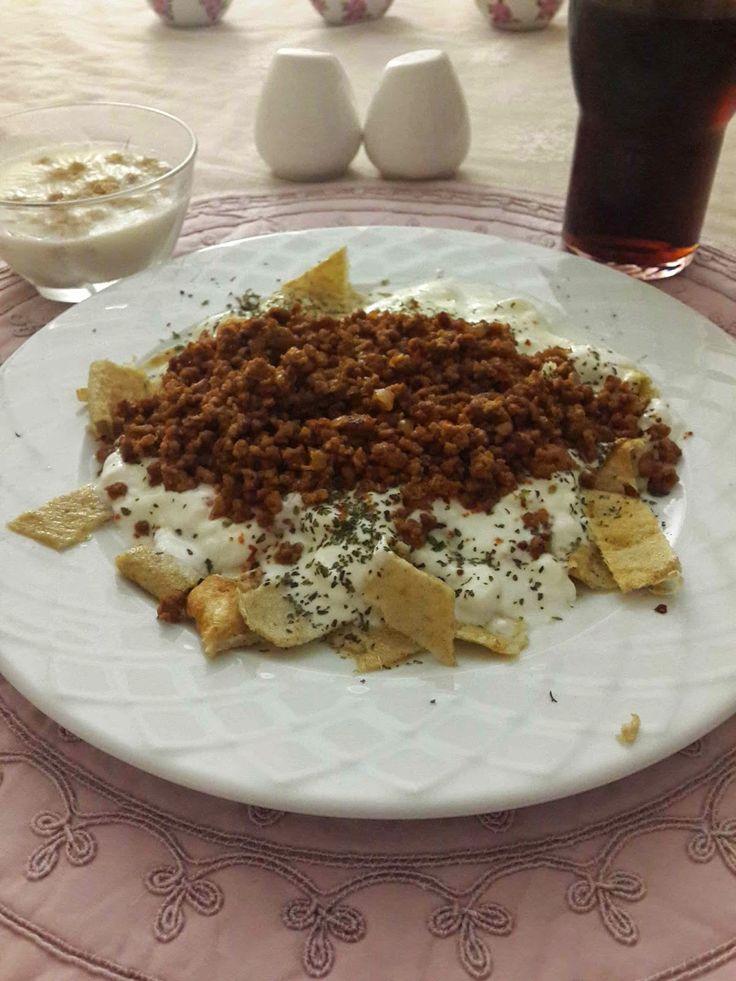 Bu blogda dukan diyeti tariflerini bulabilirsiniz. Dukan diyetine çok kararlı başladım, azimliyim.