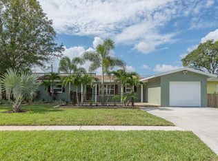 4940 93rd Ave N, Pinellas Park, FL 33782 | MLS #T2894503 | Zillow
