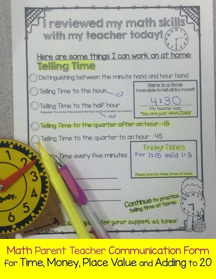 113 best 2nd Grade Math images on Pinterest | 2nd grade math, Grade ...