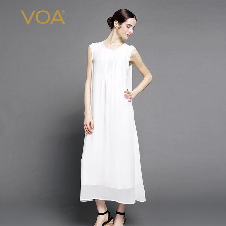 Vestidos de verano inspirados en la vendimia