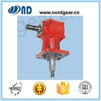 Source pto reverser for tractor rotary mower right angle gearbox on m.alibaba.com