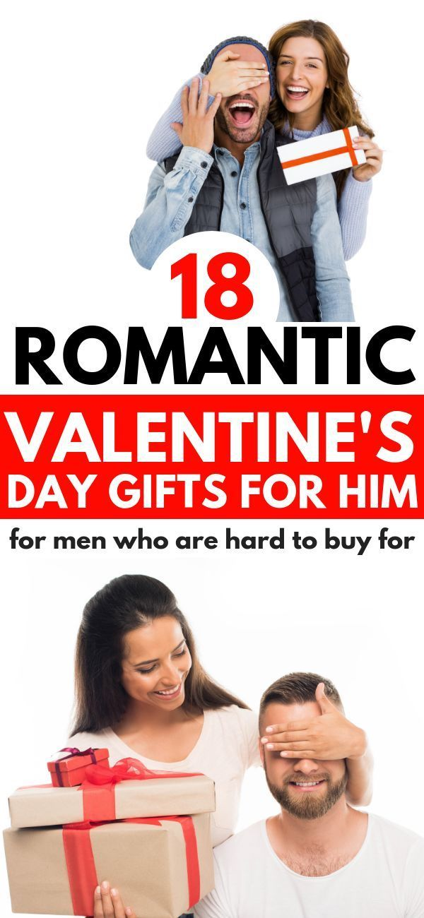 Romantic Gifts For Him For Valentines Day Looking For Gift Ideas For Creative Valentines Gift Valentines Gifts For Boyfriend Diy Valentines Day Gifts For Him