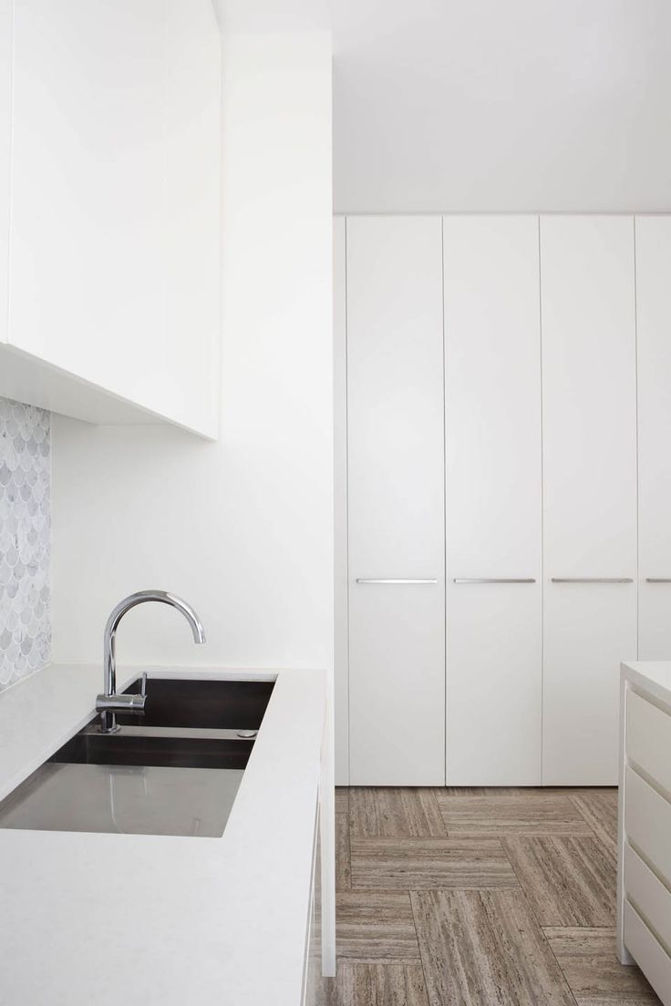 Best 58 wardrobe design ideas on Pinterest | Home ideas, Storage and ...