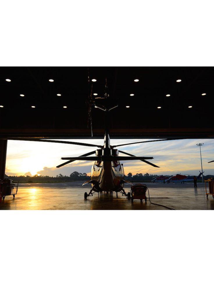 Best 25+ Flight paramedic ideas on Pinterest Flight nurse, Ems - air ambulance nurse sample resume
