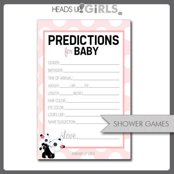 Baby Wishes additionally Archaic Beauty Fiji Island Spring Holiday Tourism Extreme Anniversary Trip furthermore Weddings By Susan On Etsy Offers besides American British Word Match Baby Shower Game in addition 305541155939237193. on baby shower game ideas pinterest