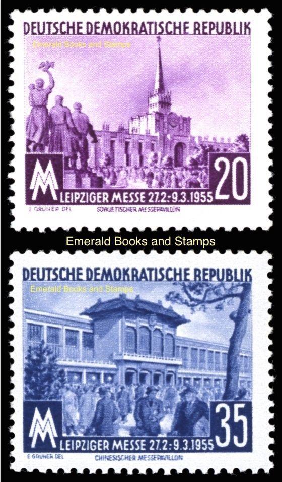 13 best  Leipziger Messe  images on Pinterest Stamps - haus garten freizeit