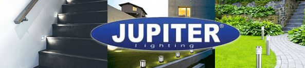 Jupiter Aydınlatma ürünleri somelpa da..  http://www.somelpa.com.tr/jupiter-aydinlatma/