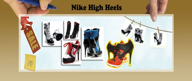 Designer Clothes And Shoes For Cheap shoescheap designer