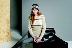 Sweater VOSS female