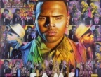 I don't care what he did I absolutely love Chris Brown! His voice and dance moves are amazing!