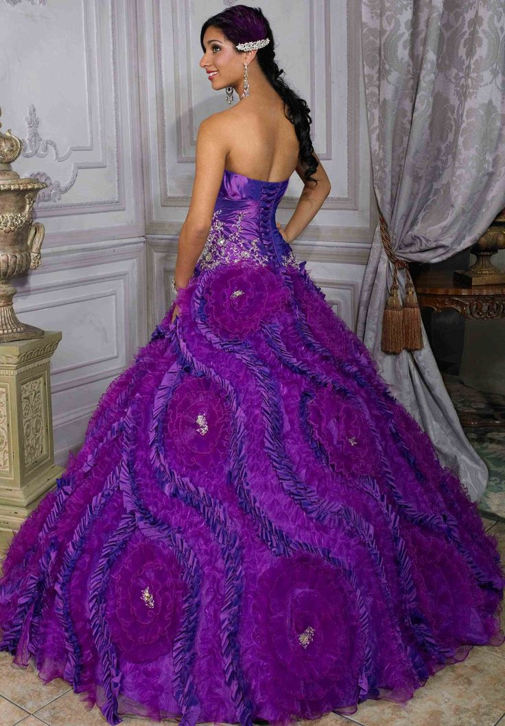 25 best Lavender & Purple Flower baby images on Pinterest   Baby ...
