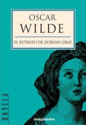 En esta novela, Oscar Wilde (1854-1900) indaga sobre el mito de la eterna juventud, al recrear el tema de un pacto diabólico para conservar la belleza y permanecer eternamente joven.