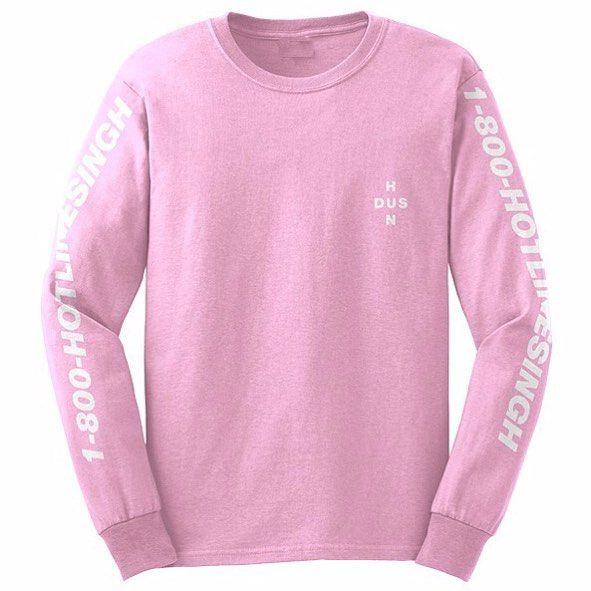 25  best Ovo sweater ideas on Pinterest | Cute goth, Pastel goth ...