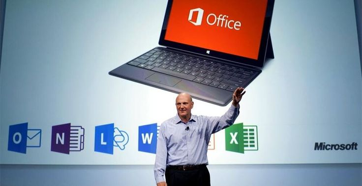 Check out what Microsoft Office 2016 latest features offer > http://ow.ly/UDJSk   #MicrosoftOffice2016latestfeatures  Download your Microsoft Office 2016 in the UK through buymsoffice.co.uk!