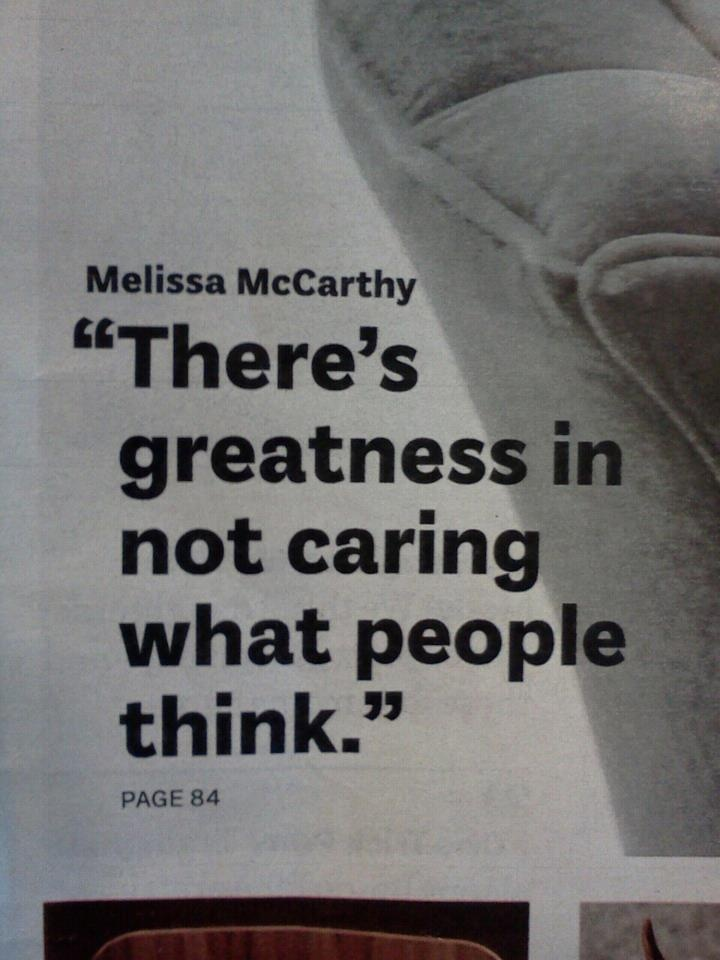 quotes about not caring - photo #3