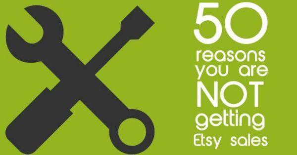 why no etsy sale myhyhyhyh